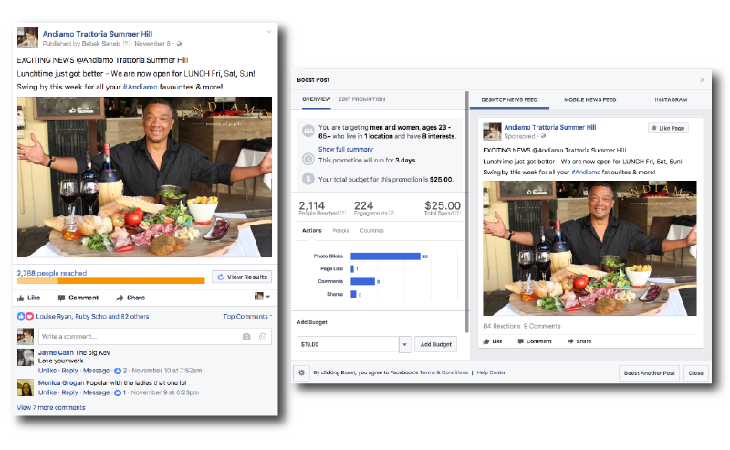 facebook-advertising-image-3