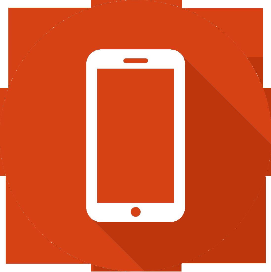 tsmn-phone