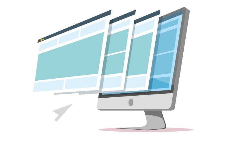 Web developer -1