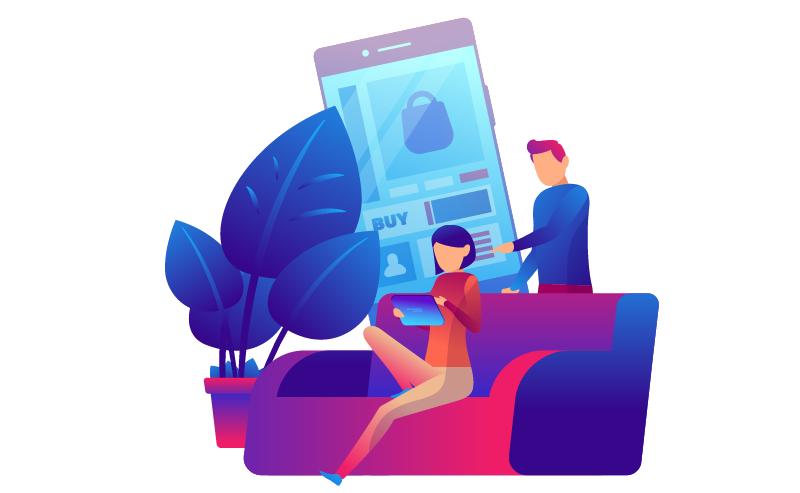 web developer ecommerce -1