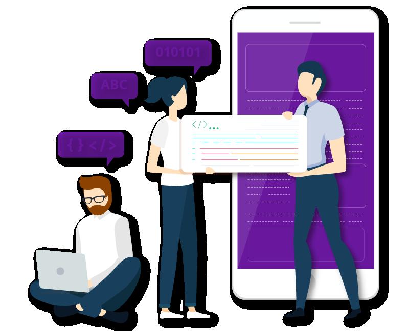sms marketing image 2 -1