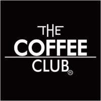 Coffee Club -1