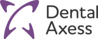 DA logo purple RGB -1