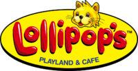 Lollipops Logo LPC 1 -1