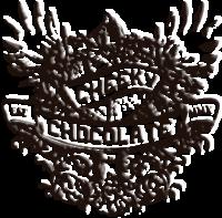 cheeky chocolate logo -1