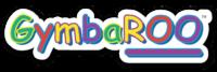 gymbaroo logo mini -1