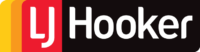 https   ljh public.s3.amazonaws.com master logo -1