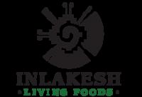 inlakesh logo -1