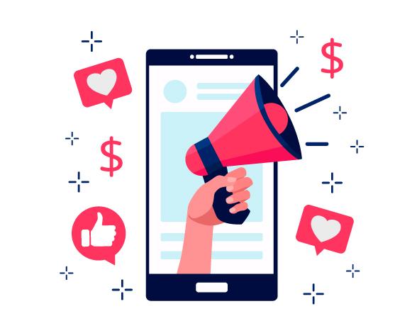 Facebook-advertising-banner-2