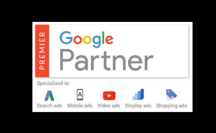 Partner-Badge-1-700x431