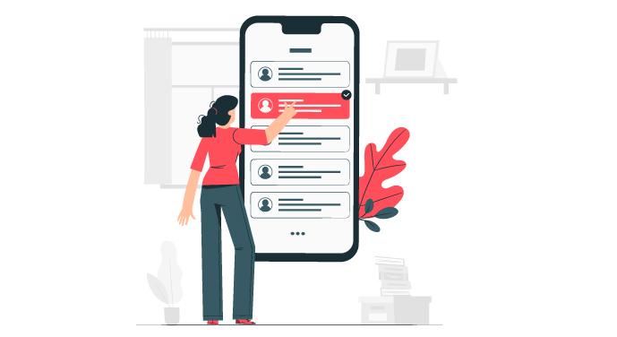 mobile-ig-ads