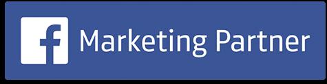 facebook ad partner